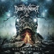 Borknagar The Rhymes of the Mountain