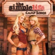 Various Artists The Simple Life: Campfire Songs