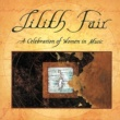 Various Artists Lilith Fair: A Celebration of Women In Music, Vol. 1 (Live)