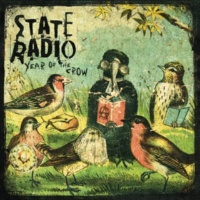 State Radio As With Gladness
