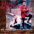 Jay Semko Due South - Theme '97