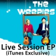 The Weepies San Francisco (iTunes Session)