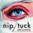 Various Artists Nip/Tuck