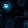 Trespassers William Different Stars