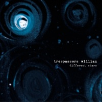 Trespassers William Intro