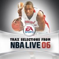 "Bishop Lamont & EA Games Soundtrack We Got Next (from ""NBA Live 06"")"