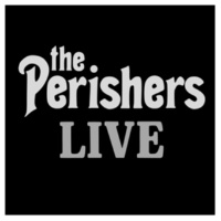 The Perishers Going Out (Live)