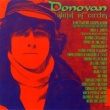 Various Artists Donovan: Island of Circles
