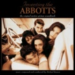Various Artists Inventing The Abbotts (Original Motion Picture Soundtrack)