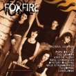Various Artists Foxfire (Original Motion Picture Soundtrack)
