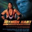 Rob Zombie Hitman Hart: Wrestling With Shadows (Original Soundtrack)