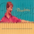 Various Artists Percolator (Music for a Café Culture)