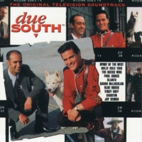 Jay Semko Due South Theme ('97)