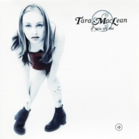 Tara MacLean That's Me (MPW Mix)