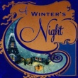 Various Artists A Winter's Night, Vol. 1