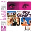 Various Artists Psycho Beach Party (Original Motion Picture Soundtrack)