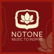 Various Artists Nutone: Music To Inspire