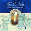 Sixpence None The Richer Lilith Fair: A Celebration of Women In Music, Vol. 3 (Live)