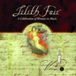 Various Artists Lilith Fair: A Celebration of Women In Music, Vol. 2 (Live)