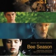 Various Artists The Bee Season (Original Motion Picture Soundtrack)