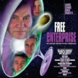 Various Artists Free Enterprise (Original Motion Picture Soundtrack)