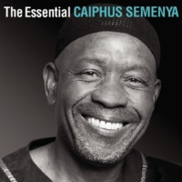 Caiphus Semenya Woman Got a Right to Be