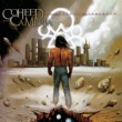 Coheed and Cambria Always & Never / Welcome Home