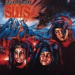 "The Slits Earthbeat (7"" Version)"