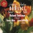 Richard Stoltzman Romance