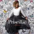 Priscilla Betti Changer le monde