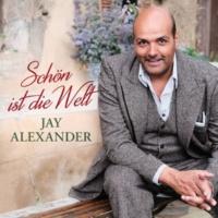 Jay Alexander/Orchester der Kulturen/Adrian Werum Schön ist die Welt