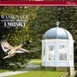 イ・ムジチ合奏団 Wassenaer: 6 concerti armonici