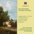 "Klassische Philharmonie Stuttgart/カール・ミュンヒンガー Schubert: Symphony No.9 in C, D.944 - ""The Great"" - 1. Andante - Allegro ma non troppo"