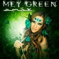 Mey Green Amor