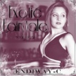 Endiway-C/megu Exotic Fairytale (feat. megu)