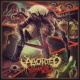 Aborted Termination Redux - EP