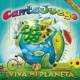 CantaJuego ¡Viva Mi Planeta! (Versión Audio)