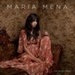 Maria Mena Good God