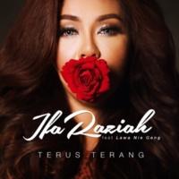 Ifa Raziah/Lawa Nie Geng Terus Terang (Minus One) (feat.Lawa Nie Geng)