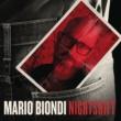 Mario Biondi Nightshift