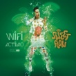 Sweet Flow Wifi Activao (Full HD)