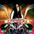 melody. & EA Games Soundtrack Feel The Rush (From Need For Speed: Carbon)