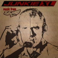 Junkie XL Fly Zone