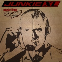 Junkie XL Blackcomb