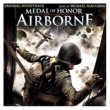 Michael Giacchino & EA Games Soundtrack Medal Of Honor: Airborne (Original Soundtrack)