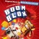 Mark Mothersbaugh & EA Games Soundtrack Boom Blox (Original Soundtrack)