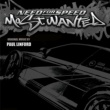 Paul Linford & EA Games Soundtrack Need For Speed: Most Wanted (Original Soundtrack)