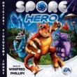 Winifred Phillips & EA Games Soundtrack Spore Hero (Original Soundtrack)