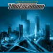 Jim Latham & EA Games Soundtrack Need For Speed: Underground (Original Soundtrack)