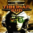 Frank Klepacki & EA Games Soundtrack Command & Conquer: Tiberian Sun (Original Soundtrack)
